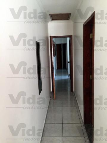 Casa à venda com 3 dormitórios em Cipava, Osasco cod:33349 - Foto 7