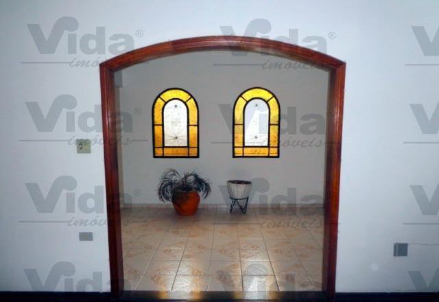 Casa à venda com 3 dormitórios em Presidente altino, Osasco cod:27264 - Foto 10