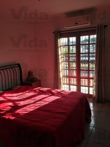 Casa à venda com 3 dormitórios em Cipava, Osasco cod:33349 - Foto 15
