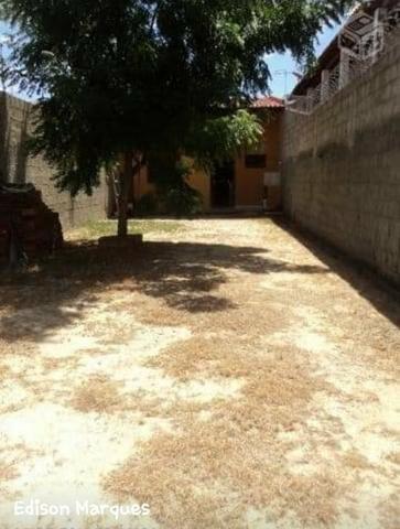 Casa plana próximo do frotinha de Messejana 7x37 - Foto 6