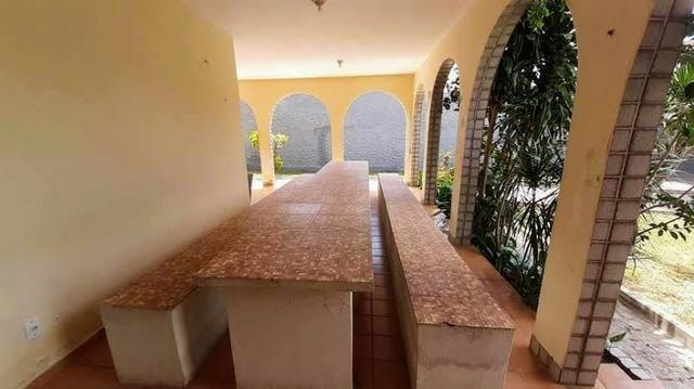 Casa Em Ponta Negra - 10 Quartos - 1150m² - Foto 14