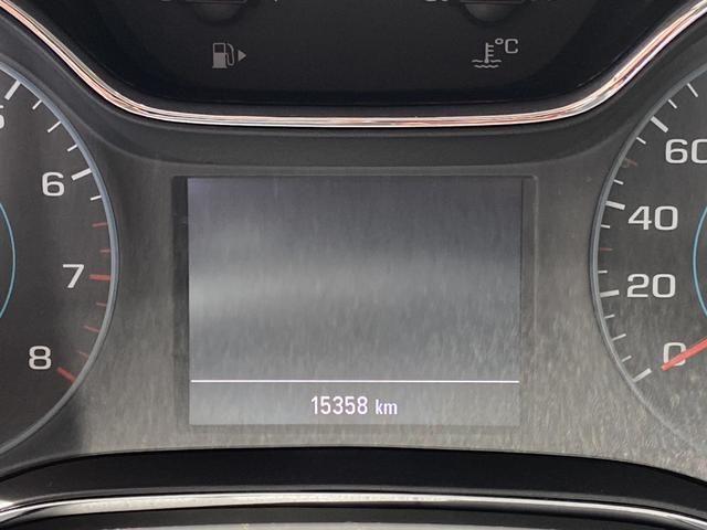 Chevrolet/cruze lt 1.4 turbo 2017/2018 - Foto 11