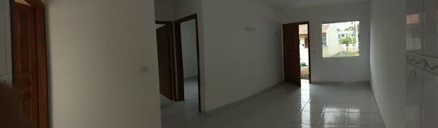 Casa a venda no Jardim Verdes Mares em Itapoá/SC CA0467 - Foto 8