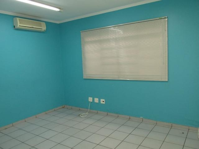 Casa Comercial - R. Sen. Souza Naves - (Próx. Av. Bandeirante - em frente Clinilab) - Foto 11
