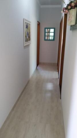 Casa à Venda - Condomínio Vale dos Sonhos. - Foto 15
