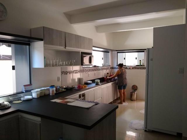 Vendo Casa Residencial Morada Verde - Foto 12