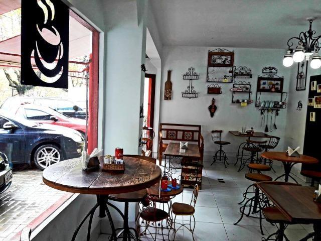 Montagem Completa para Cafeteria - Foto 6