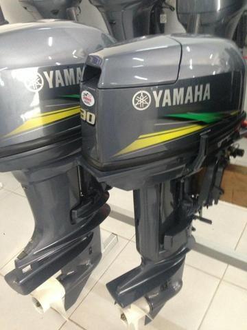 Financie agora seu motor de popa sem entrada - Foto 6