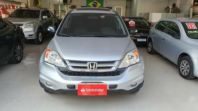 Honda Crv Exl 2011+ Teto