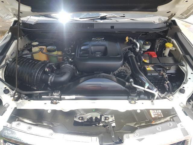S10 Lt CD 4x2 Diesel Automática - Foto 8