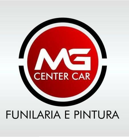 Contrata - se Montador automotivo