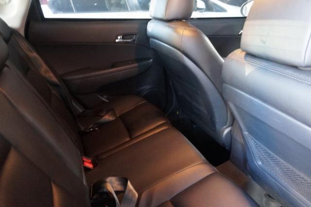 I30 2011/2012 2.0 MPFI GLS 16V GASOLINA 4P AUTOMÁTICO - Foto 7
