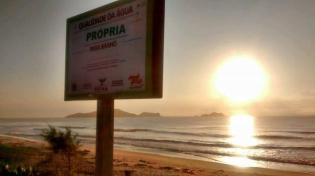 Preço Promocional na Praia Alugo Diárias Centro 80Metros do MAR - Foto 3