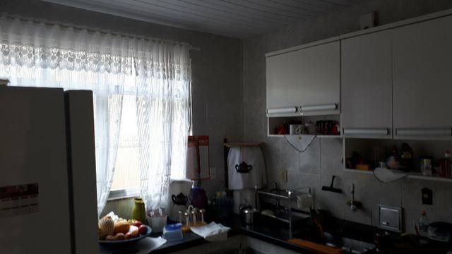 R$250,000 Casa 3qts 1 Suíte, Piscina e Churrasquaira em Itaboraí!! bairro Rio Várzea - Foto 12