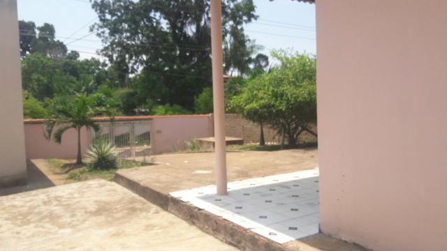 Casa Ótima, Excelente Localização - Foto 2