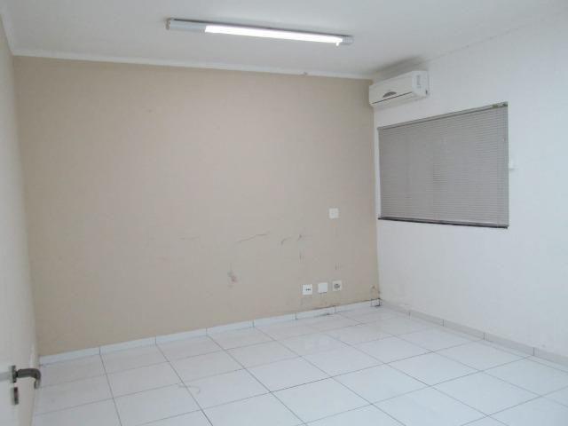Casa Comercial - R. Sen. Souza Naves - (Próx. Av. Bandeirante - em frente Clinilab) - Foto 7