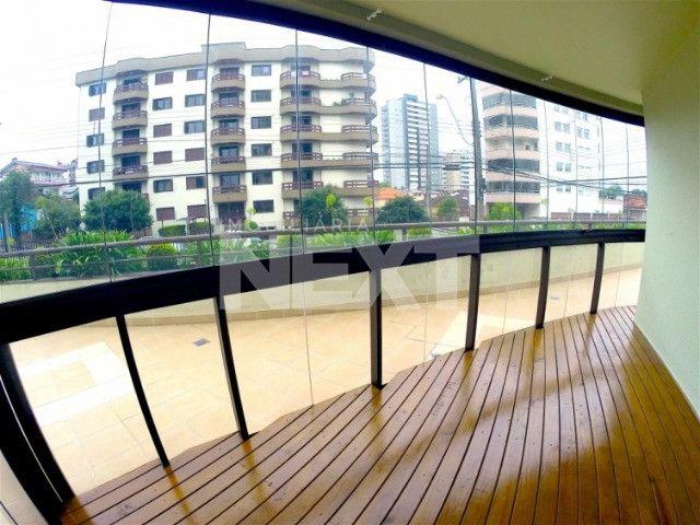 Dividir apartamento - Foto 3