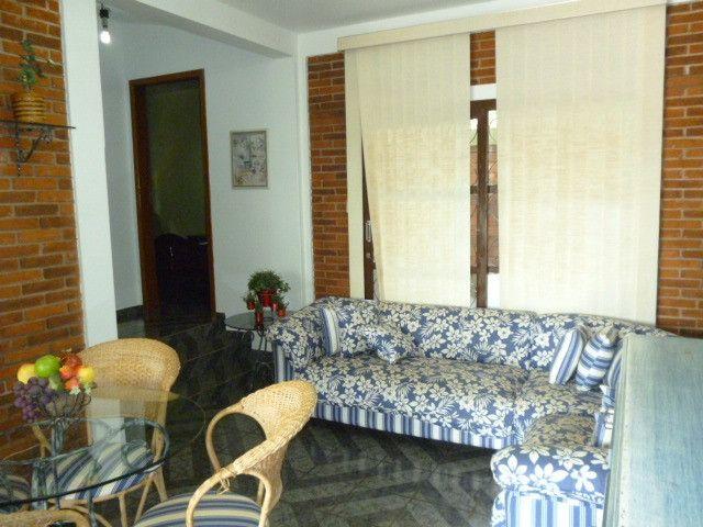 Casa de Campo (condomínio das Rosas) - Foto 15