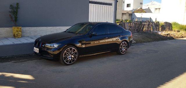 Vendo BMW 330i E90 - Foto 2