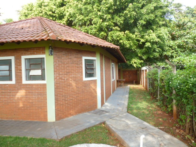 Casa de Campo (condomínio das Rosas) - Foto 2