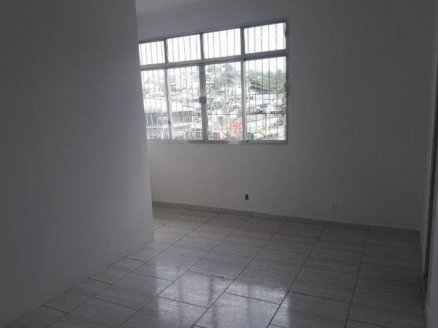 Centro Comercial Moreira Franco - Foto 3