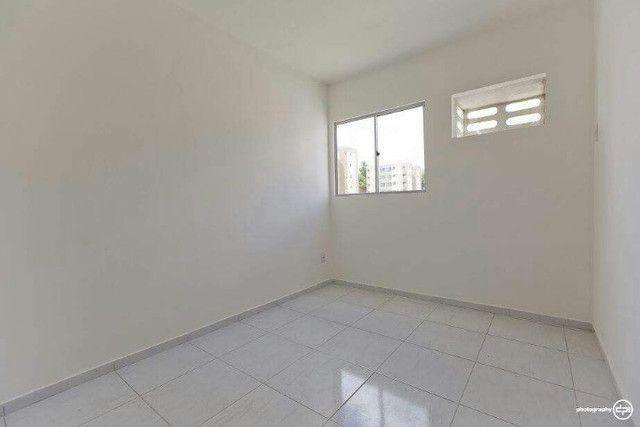 Apartamento Minha casa minha vida 2 quartos pronto para morar em são lourenço com lazer - Foto 10