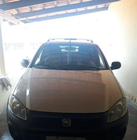 Fiat/strada working CE - Foto 6