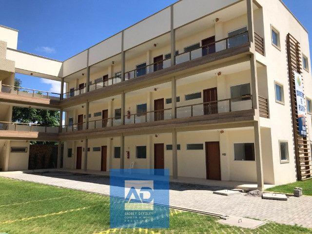 Venha você também morar na Massagueira - Village Massagueira - 2/4 - Foto 3