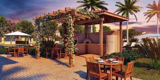 Realize seu Sonho da casa Propria,Cidade Jardim, Condominio, 3 quartos,