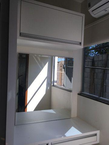 Apartamento lindo, 3 quartos com 1 suíte - Foto 4