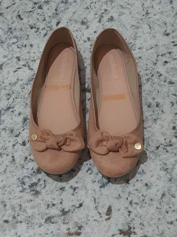 Sapatos masculino e feminino  - Foto 3