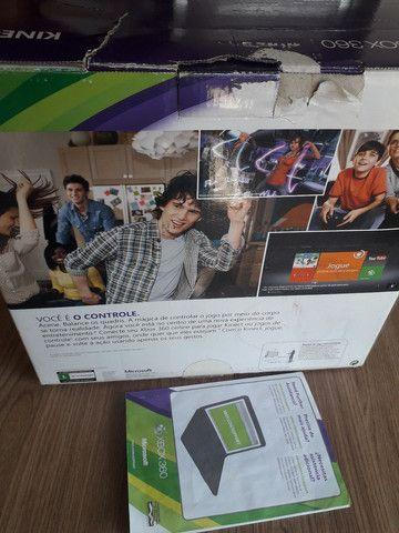 Caixa de Xbox 360 usada - Foto 2