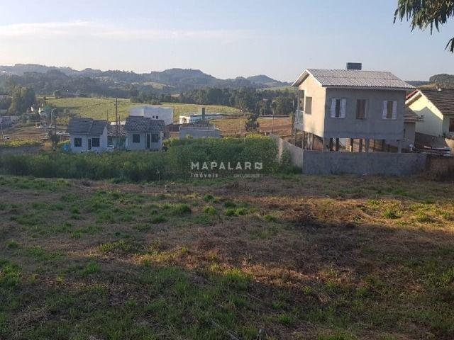 Terreno com 360m² no Loteamento Colina verde. Belvedere! Aceita propostas! - Foto 4