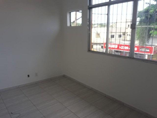 Centro Comercial Moreira Franco - Foto 4
