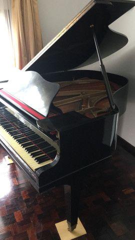 Piano de Meia - única dona - Foto 3