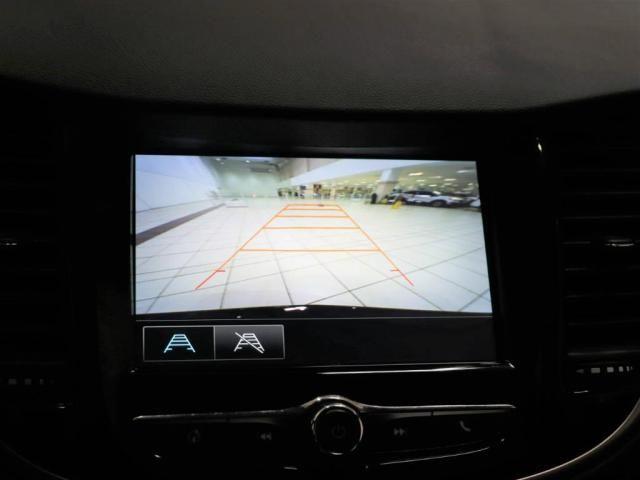 Chevrolet Tracker LT  - Foto 13
