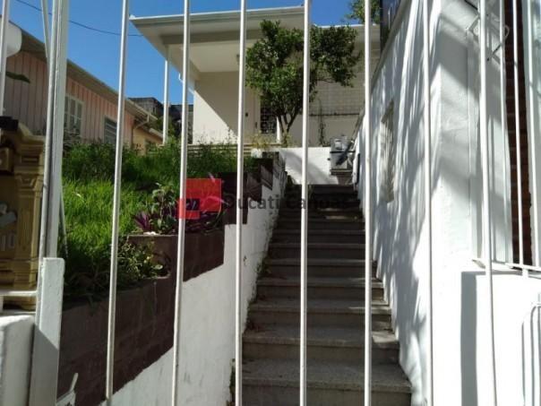 Casa para Aluguel no bairro Marechal Rondon - Canoas, RS - Foto 5