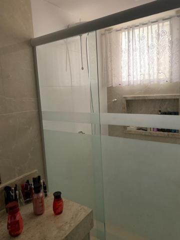 Apartamento à venda com 3 dormitórios em Setor bela vista, Goiânia cod:M23AP0906 - Foto 17