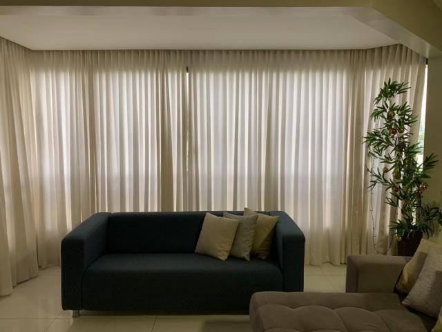 Apartamento à venda com 3 dormitórios em Setor bela vista, Goiânia cod:M23AP0906 - Foto 2