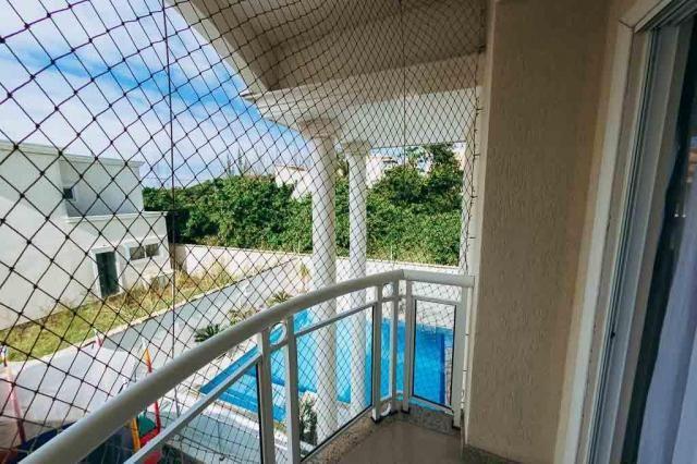 Casa Residencial à venda, Costazul, Rio das Ostras - . - Foto 12