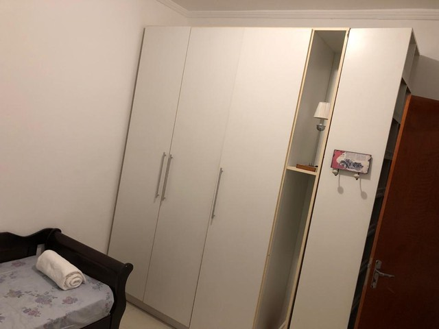 Apartamento para Venda em Franca, Esplanada Primo Meneghetti II, 2 dormitórios, 1 suíte, 1 - Foto 7