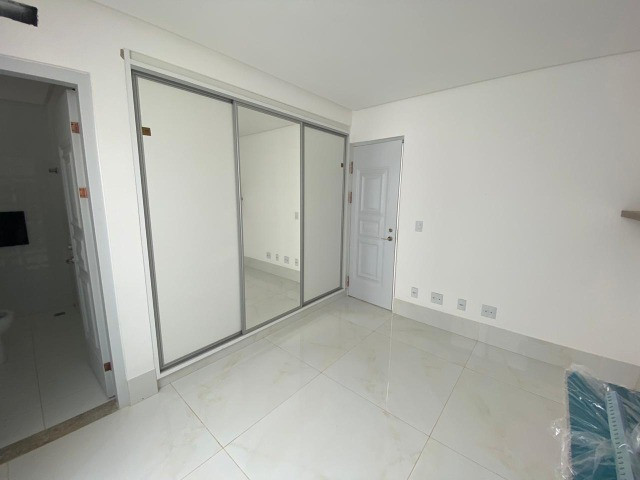 Sobrado de 4 suítes em condomínio fechado no Setor Santa Genoveva - Green Diamond - Foto 19