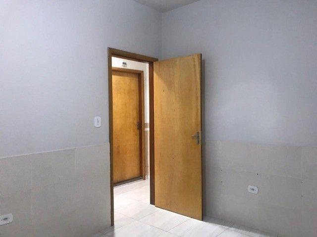 Ótimo apartamento localizado no Loteamento Novo Horizonte. - Foto 9