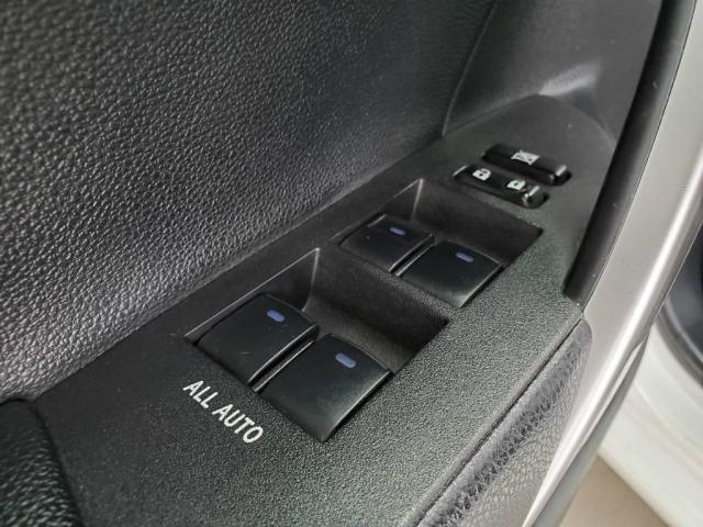 Toyota Corolla 2.0 XEI AT - Foto 16