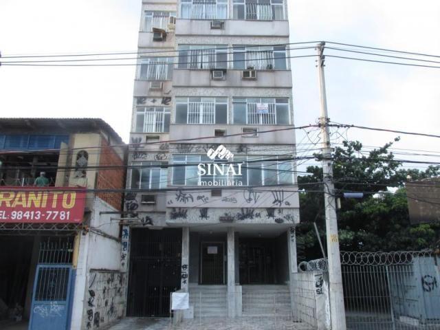 Apartamento - PENHA - R$ 550,00 - Foto 19