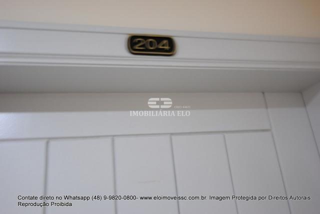 Apartamento no Bairro Estreito com 02 vagas - Foto 16