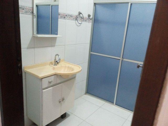 Aluguel de casa com 3 quartos  - Foto 3