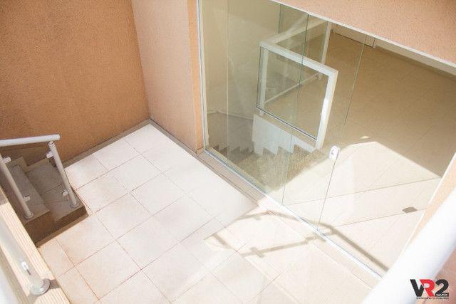 573-82D38 I Cobertura 4 dorm | 3 Suites | 2 Vaga | PIscina | Churrasqueira I SV - Foto 8
