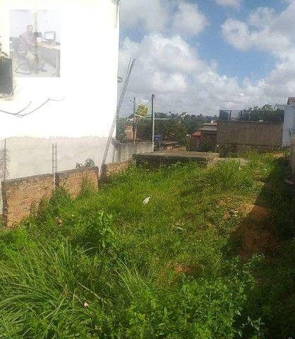 Terreno à venda, 128 m² por R$ 43.900,00 - Passarinho - Recife/PE - Foto 6