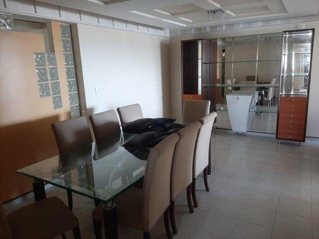 Edifício Emilton Amaral - Foto 11